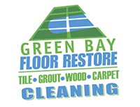 Green Bay Hardwood Floor Refinishing